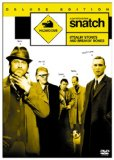 Snatch (Two-Disc Deluxe Edition) System.Collections.Generic.List`1[System.String] artwork