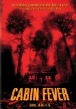 Cabin Fever System.Collections.Generic.List`1[System.String] artwork