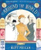 Around the World  N/A edition cover