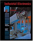 Industrial Electronics  4th 1993 (Revised) edition cover