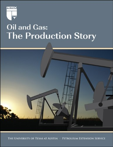 OIL+GAS N/A edition cover