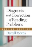 Diagnosis and Correction of Reading Problems, Second Edition  2nd 2014 (Revised) edition cover