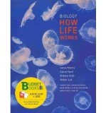 Biology - How Life Works  N/A edition cover