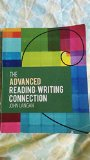 ADVANCED READING-WRITING CONNECTION     N/A edition cover