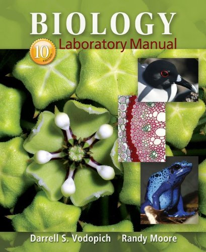 Biology:   2013 edition cover