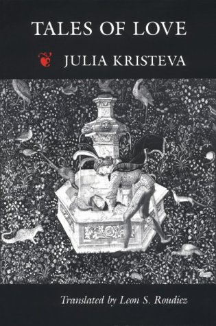 Tales of Love   1999 (Reprint) edition cover