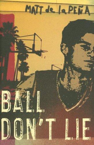 Ball Don't Lie  N/A edition cover