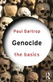 Genocide: the Basics   2015 edition cover