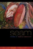 Seam   2014 edition cover