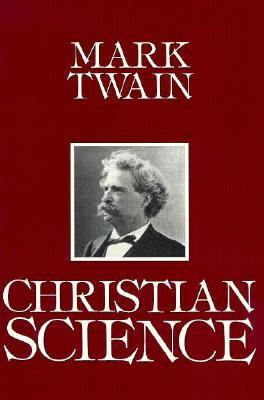 Christian Science  Reprint  9780879758257 Front Cover