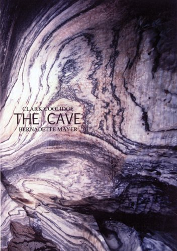 Cave  N/A edition cover