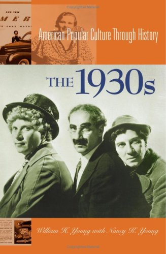 1930s  N/A edition cover
