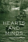 Hearts and Minds A People's History of Counterinsurgency  2013 9781595588258 Front Cover