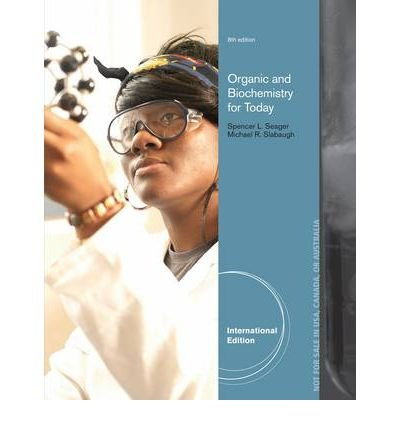 Safety-Scale Laboratory Experiments for Chemistry for Today  8th 2014 edition cover