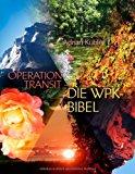 Operation Transit - Die Wpk-Bibel  N/A 9783842386259 Front Cover