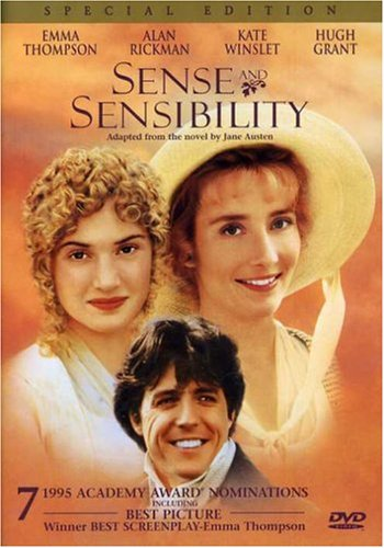 Sense & Sensibility (Special Edition) System.Collections.Generic.List`1[System.String] artwork