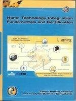 Home Technology Integration Program   2004 9780131148260 Front Cover