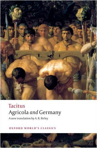 Agricola and Germany   2009 edition cover