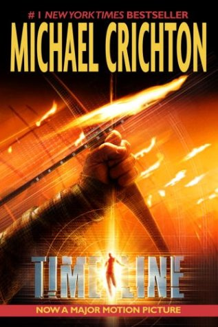 Timeline   1999 edition cover