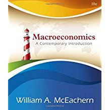 MACROECONOMICS-W/MINDTAP ACCESS         N/A 9780495961260 Front Cover