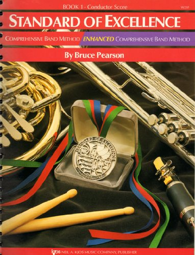 Flute 1st edition cover