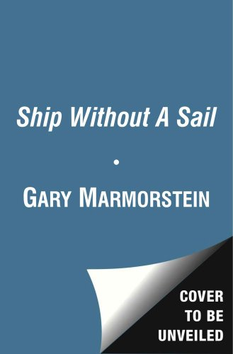 Ship Without a Sail The Life of Lorenz Hart N/A 9781416594260 Front Cover
