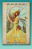 Summer Breeze Fairy Journal Embace the Magic Within You N/A 9781492338260 Front Cover