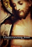 Understanding Jesus Christology from Emmaus to Today N/A edition cover