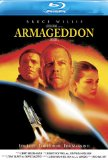 Armageddon [Blu-ray] System.Collections.Generic.List`1[System.String] artwork