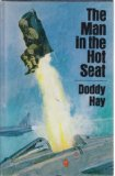 Man in the Hot Seat   1969 edition cover