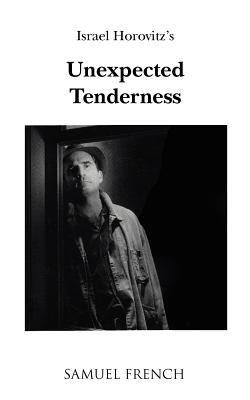 Unexpected Tenderness N/A edition cover