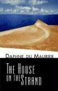House on the Strand   2000 edition cover