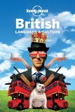 British Language and Culture  3rd 2013 (Revised) edition cover