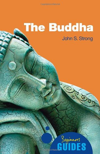 Buddha   2009 edition cover