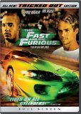 The Fast and the Furious (Full Screen Tricked Out Edition) System.Collections.Generic.List`1[System.String] artwork