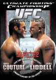 UFC 52 - Randy Couture vs. Chuck Liddell System.Collections.Generic.List`1[System.String] artwork