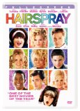 Hairspray (Full-Screen Edition) System.Collections.Generic.List`1[System.String] artwork