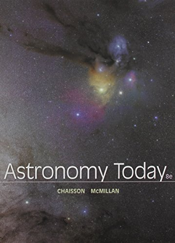 Astronomy Today + Lecture-tutorials for Introductory Astronomy + Masteringastronomy With Etext and Access Card:   2013 edition cover