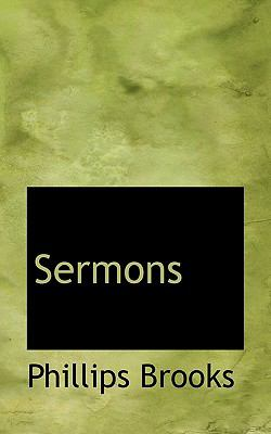 Sermons  N/A 9781116786262 Front Cover