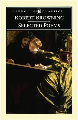 Selected Poems   2000 edition cover