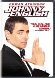 Johnny English (Full Screen Edition) System.Collections.Generic.List`1[System.String] artwork