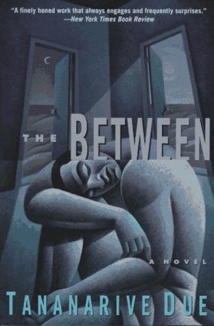 Between  N/A edition cover