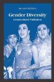 Gender Diversity Crosscultural Variations 2nd edition cover
