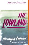 Lowland   2014 edition cover
