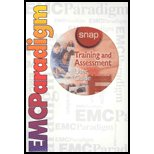 Snap Web-Based Training and Assessment Snap Training and Assessment N/A 9780763821265 Front Cover