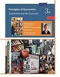 PRIN.OF ECONOMICS                       N/A 9781930789265 Front Cover