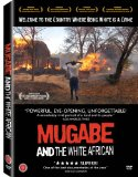 Mugabe and the White African System.Collections.Generic.List`1[System.String] artwork