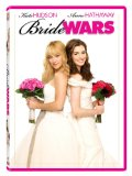 Bride Wars System.Collections.Generic.List`1[System.String] artwork
