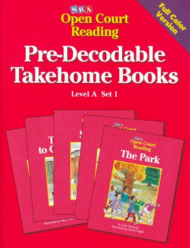 Takehome 1st edition cover