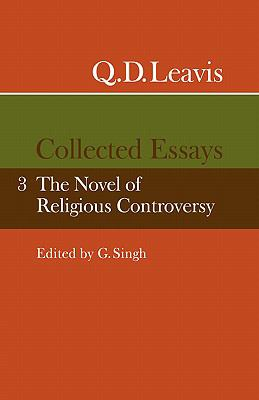 Collected Essays   2008 9780521318266 Front Cover